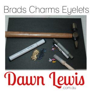 Brads Charms & EyeletsWebsite Thumbnail
