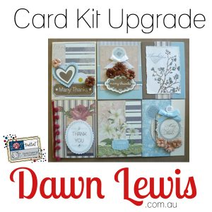 Card Kit Upgrade Website Thumbnail