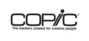 Copic logo