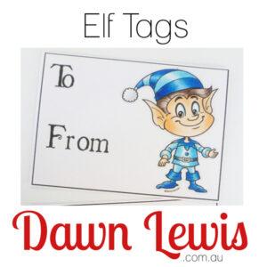 Elf Tag Website Thumbnail