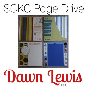 Project Sheet Thumbnail SCKC