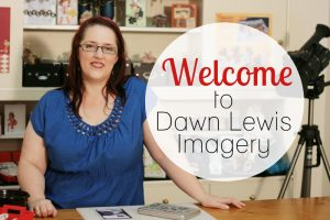 Find Lawn Fawn, Mama Elephant, Sweet Stamp Shop & Copic in Australia at www.dawnlewis.com.au