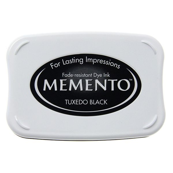 Find Memento ink pads in Australia at www.dawnlewis.com.au