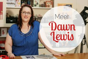 Meet Dawn Lewis reduced