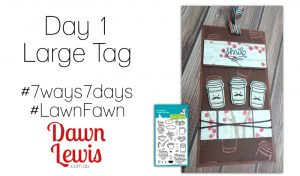 7 ways in 7 days latte day 1 thumbnail reduced