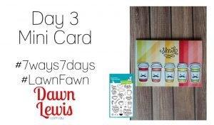 7 ways in 7 days latte day 3 thumbnail reduced