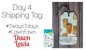 7 ways in 7 days latte day 4 thumbnail reduced