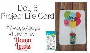 7 ways in 7 days latte day 6 thumbnail reduced