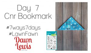 7 ways in 7 days latte day 7 thumbnail reduced