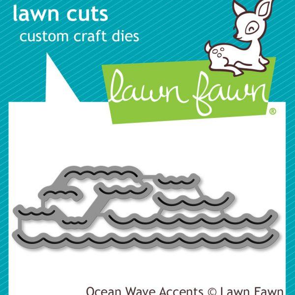Find Lawn Fawn in Australia at www.dawnlewis.com.au
