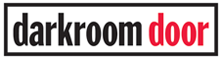 Darkroom Door Stockist