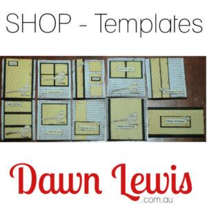 Templates & Patterns