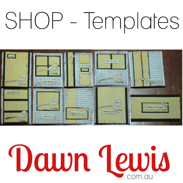 Templates & Patterns