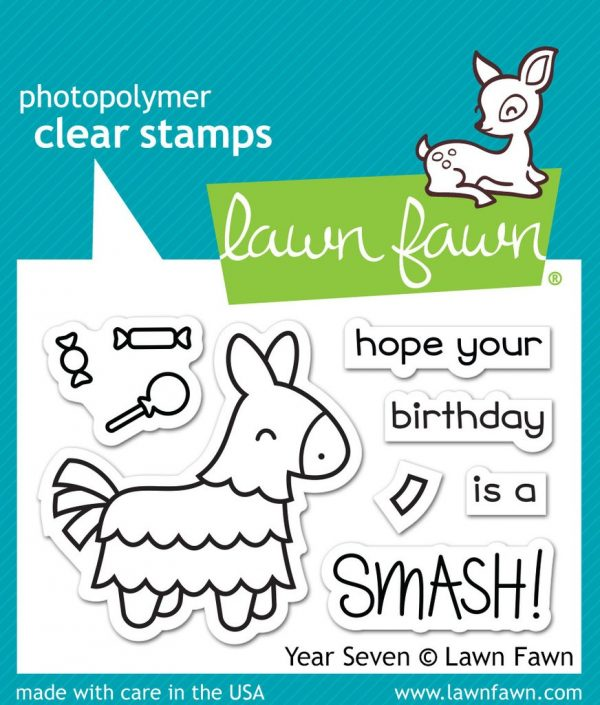 Find Lawn Fawn in Australia at www.dawnlewis.com.au