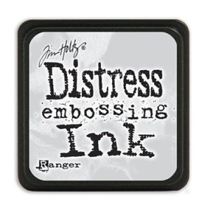 Find Ranger's Tim Holtz Distress Ink products in Australia at www.dawnlewis.com.au