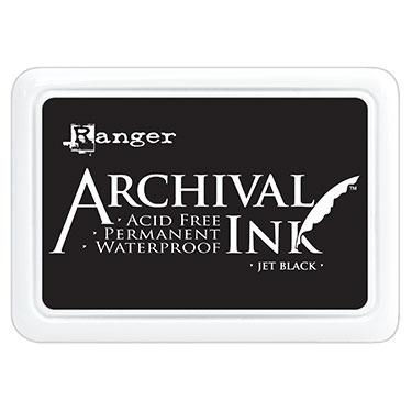 Find Ranger products in Australia at www.dawnlewis.com.au