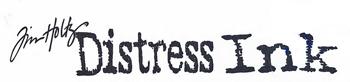 Distress Ink Stockist