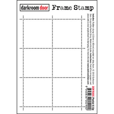 Find Darkroom Door in Australia at www.dawnlewis.com.au