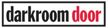 Darkroom Door Stockist