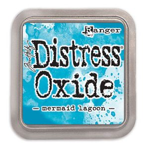 Find Distress Ink products in Australia at www.dawnlewis.com.au