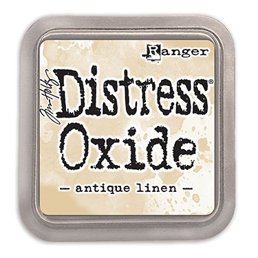 Find Distress Oxide inks in Australia at www.dawnlewis.com.au