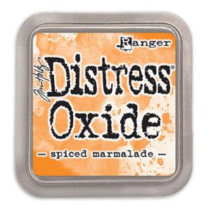 Find Distress Oxide inks in Australia at www.dawnlewis.com.au