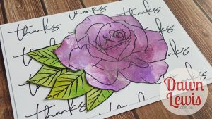 How to get more value from your stamps
