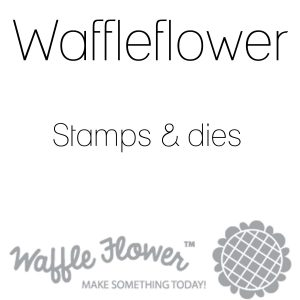 Waffleflower