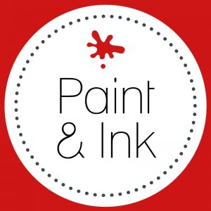 Paint & Ink