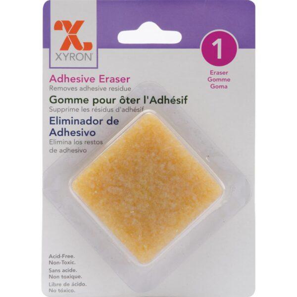 Xyron Adhesive Eraser, Australia