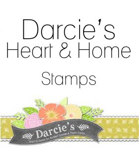 Darcies Heart & Home, Australia