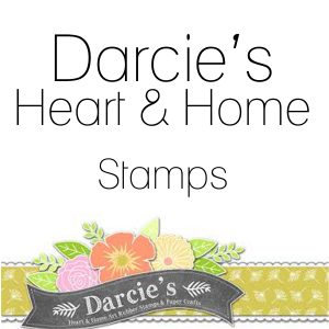 Darcie's Heart & Home