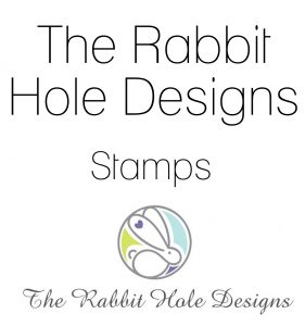 Find The Rabbit Hole Designs in Australia at www.dawnlewis.com.au