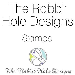 The Rabbit Hole Designs