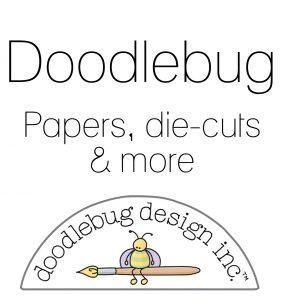 Doodlebug in Australia