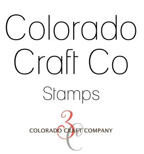 Colorado Craft Company, Australia