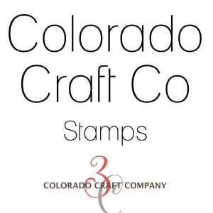 Colorado Craft co