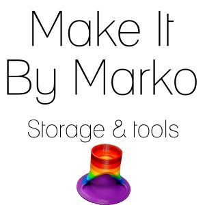 Make It By Marko