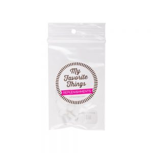 MFT, Slider Elements, Australia