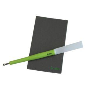 i-Crafter, i-Press Burnisher & Pad tool, Australia