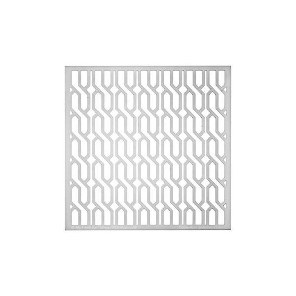 MFT, Cable Sweater stencil, Australia