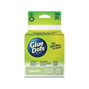 Mini Glue Dots, Australia