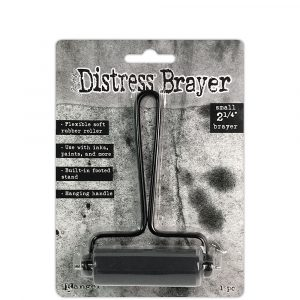 Tim holtz Distress Brayer Small, Australia