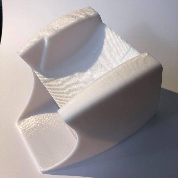 Make it by Marko, ATG holder large White, Australia
