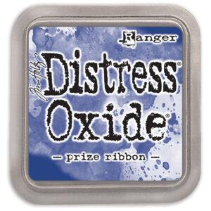 Distress Oxide ink pad Prize Ribbon Australia